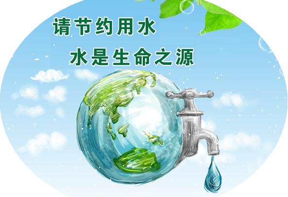 扬州漏水检测